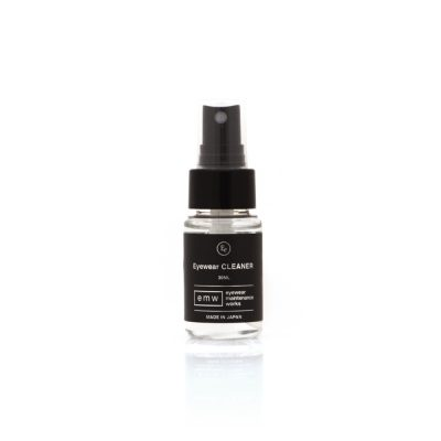 eyewear cleaner 30ml