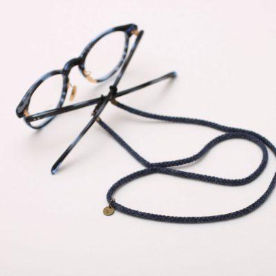 EYFE / Ramie Glasses Cord