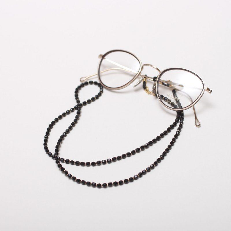 Glass Beads Cord