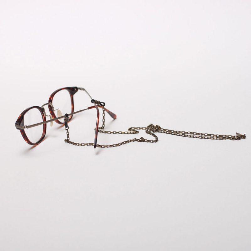 Square Chain Cord